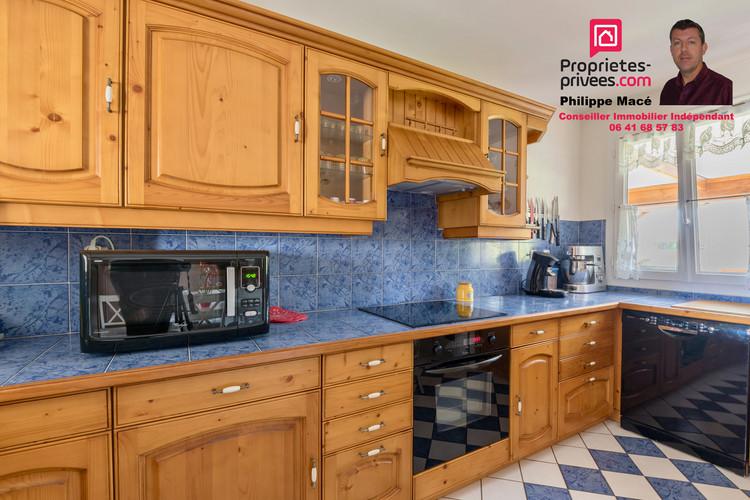 A-vendre-maison-saint-pathus-immonord77-cuisine-tradi