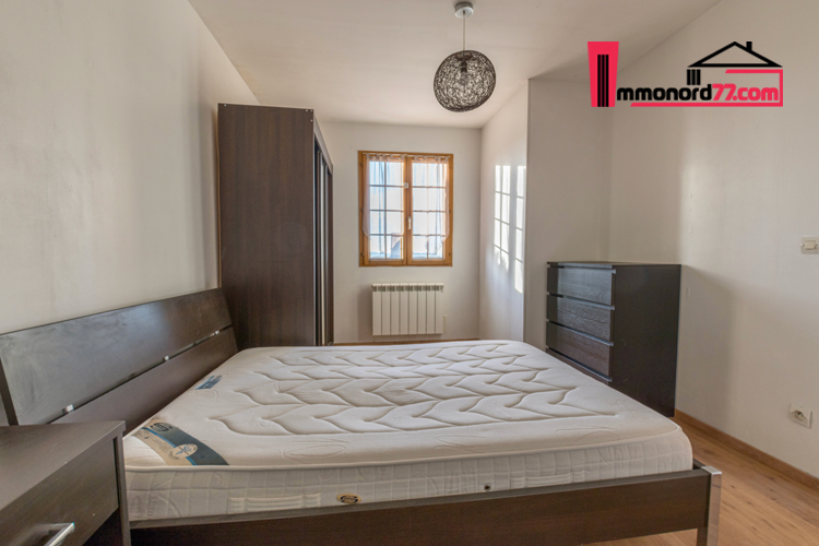 appartement-location-cuisy-chambre2