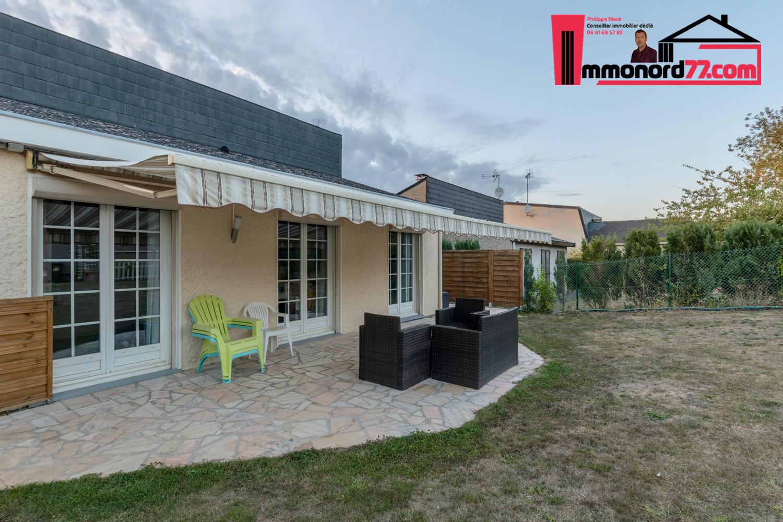vente-maison-othis-jardin-lateral-gauche