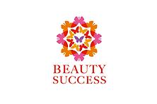 carte-beauty-sucess-emrys-la-carte