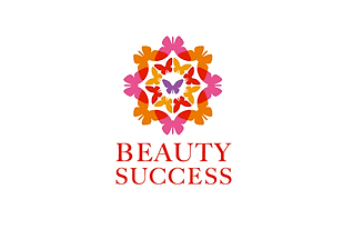 carte-beauty-sucess-emrys