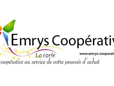 Résumé de la convention du 5 Octobre 2019 par Aude