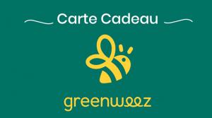 carte-cadeau-greenweez-emrys