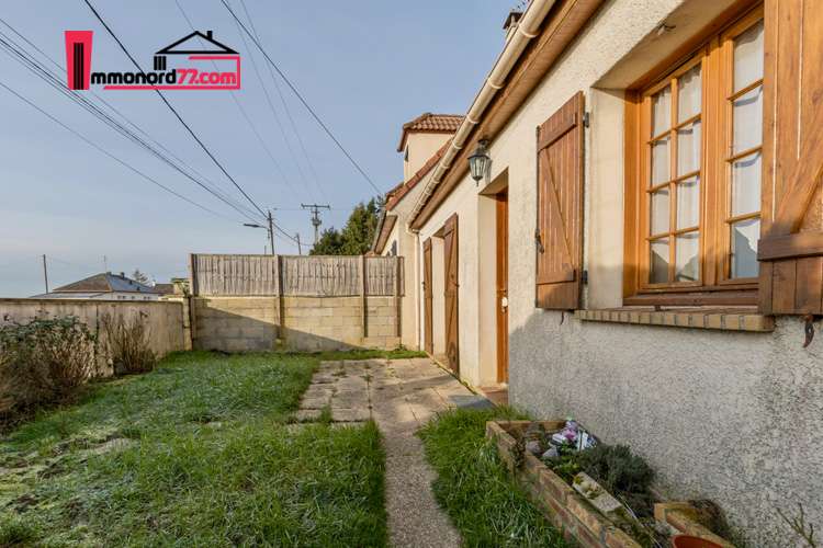 appartement-location-cuisy-terrasse