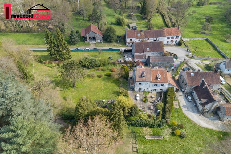 vente-maison-boitron-drone2