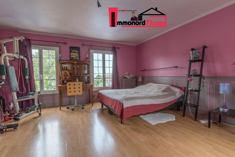 a-vendre-villa-chambre3-claye-souilly