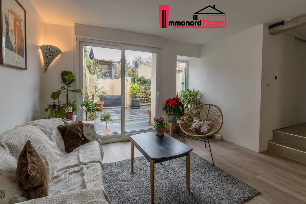 vente-maison-may-en-multien-salon2