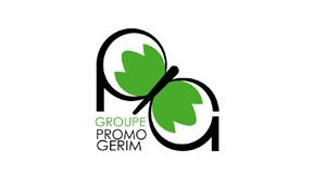promo-gerim-immonord77.png