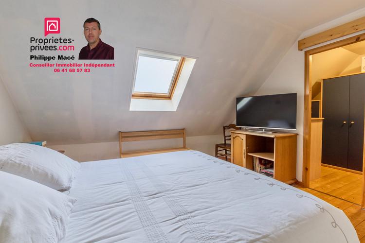 A-vendre-maison-saint-pathus-immonord77-chambre6