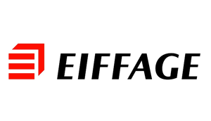 eiffage-partenaire-immonord77-claye-souilly
