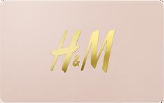 carte-h-m-emrys-la-carte