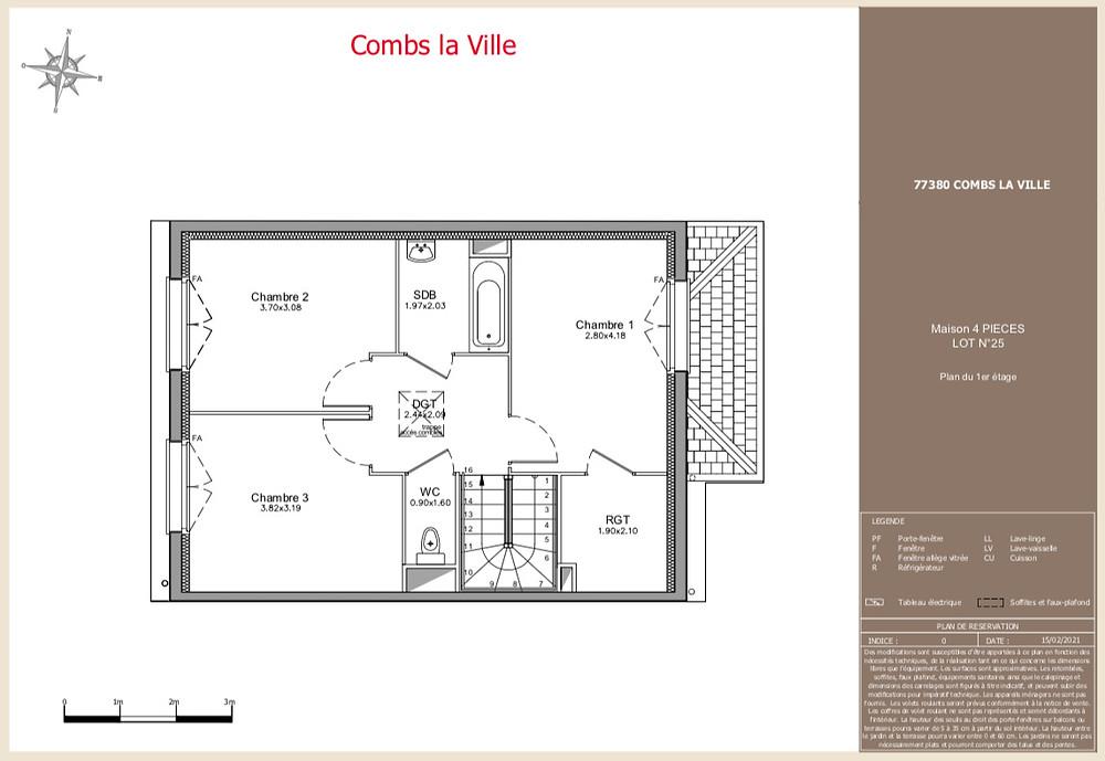 etage-vente-maison-4pieces-combs-la-ville