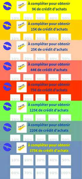 Montage-cartes-emyrs-de-1-à-8