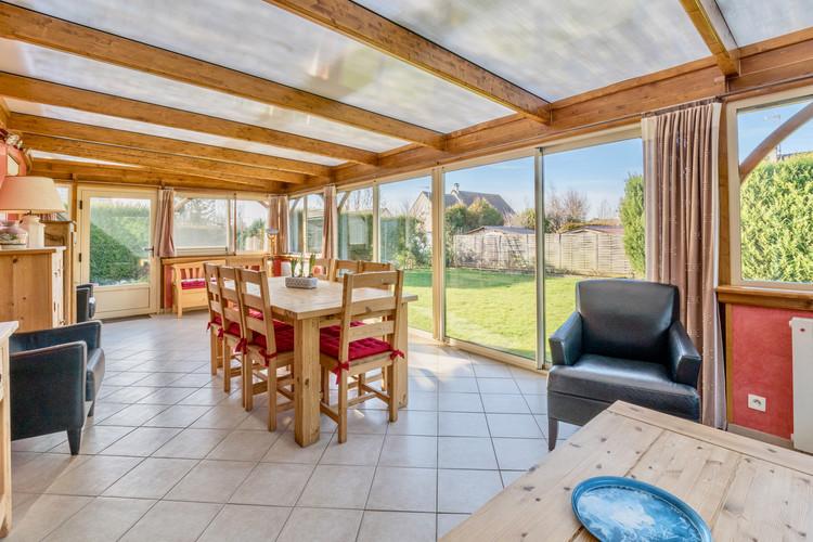 A-vendre-maison-saint-pathus-immonord77-veranda