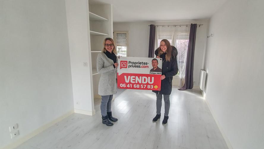 Vente-studio-villeparisis-immonord77