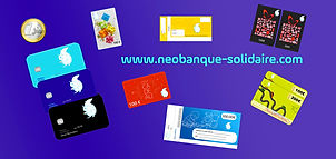 banner-neobanque-solidaire-sans-s.jpg