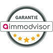 Avis Immodvisor Immonord77