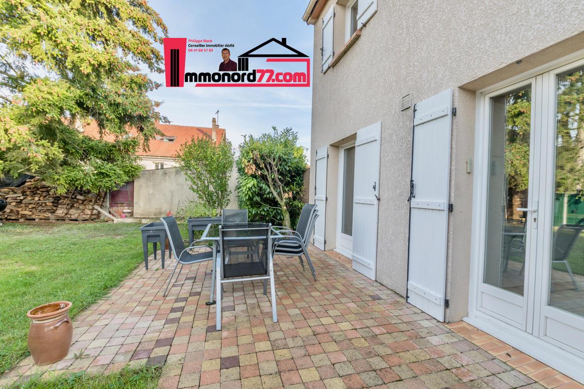 vente-maison-annet-sur-marne-terrasse