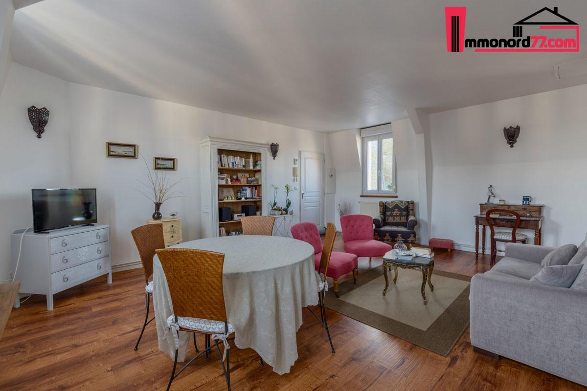 vente-appartement-2eme-sejour-letreport.