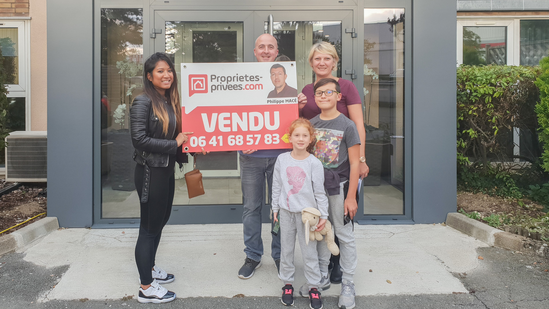 Vente-maison-mitry-mory-immonord77