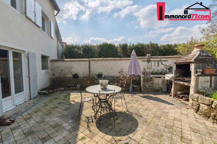 vente-maison-boitron-terrasse3