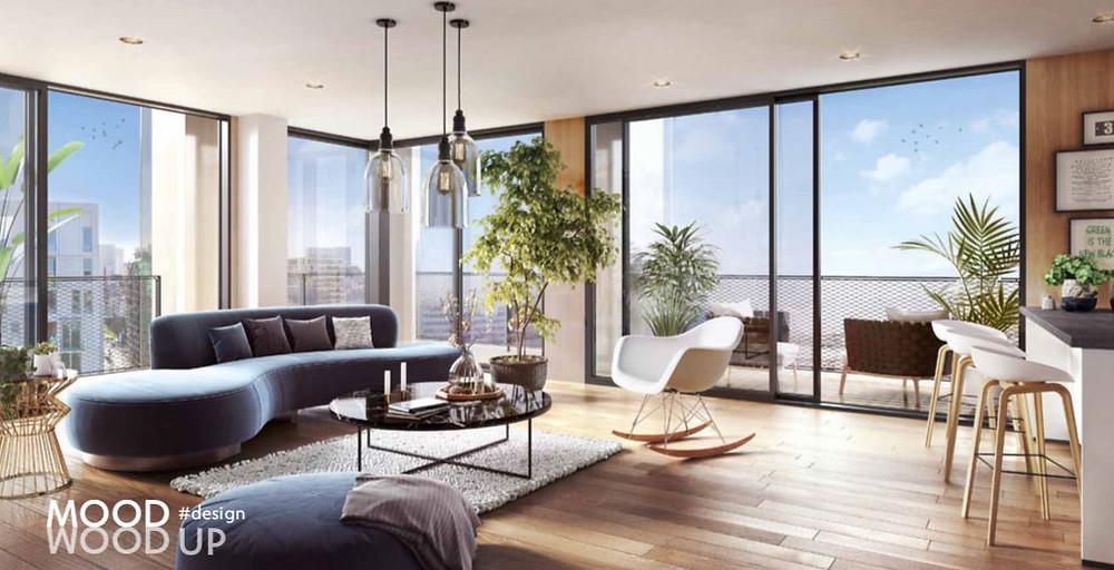 interieur-wood-up-vefa-paris-75013