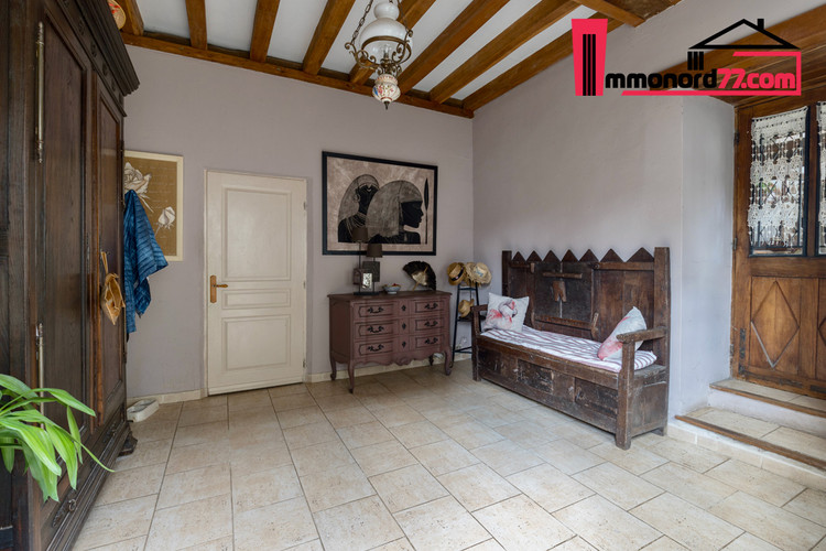 vente-maison-boitron-hall-entree