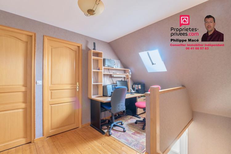 A-vendre-maison-saint-pathus-immonord77-bureau