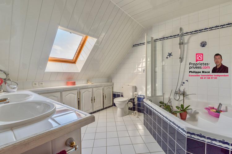 A-vendre-maison-saint-pathus-immonord77-salle-de-bain