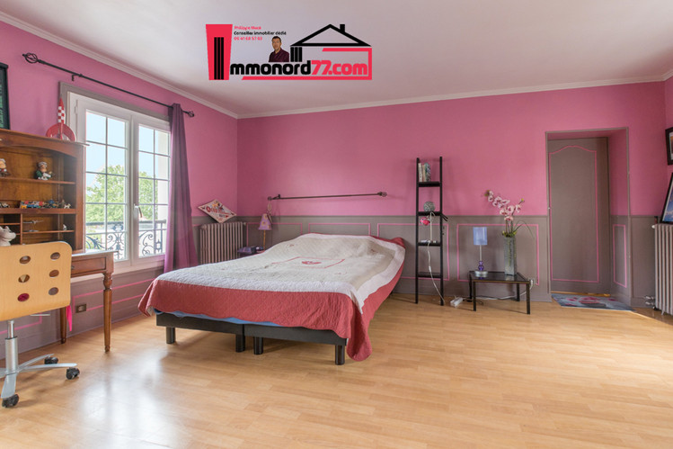 a-vendre-villa-chambre3-saint-soupplet