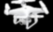 Gopro Hero 4-Studio Drone