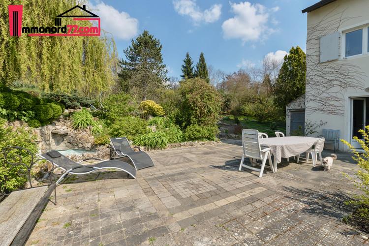 vente-maison-boitron-terrasse2