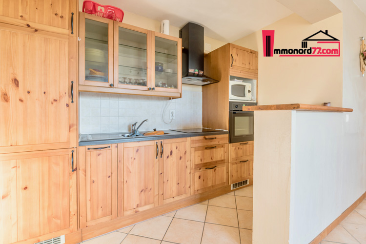 appartement-location-cuisy-cuisine