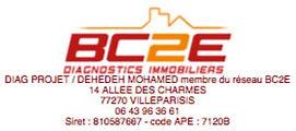 BC2E-diagnostic-immonord77