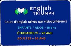 carte-englishtriumph-emrys-la-carte