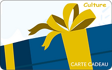 carte-cadeau-cultura-emrys-la-carte
