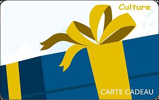 carte-cadeau-cultura-emrys.png