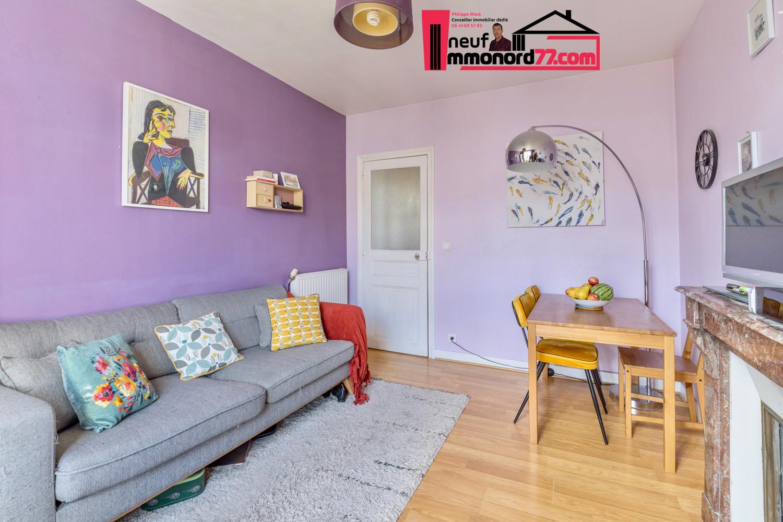 appartement-3pieces-chelles-sejour.jpg