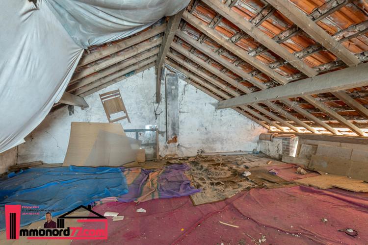 vente-maison-messy-77410-garage-haut