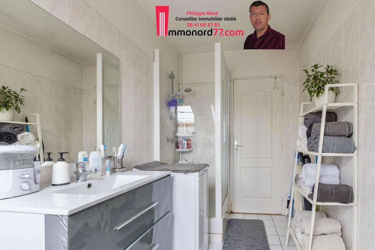 A-vendre-T4duplex-Villepinte-93420-6
