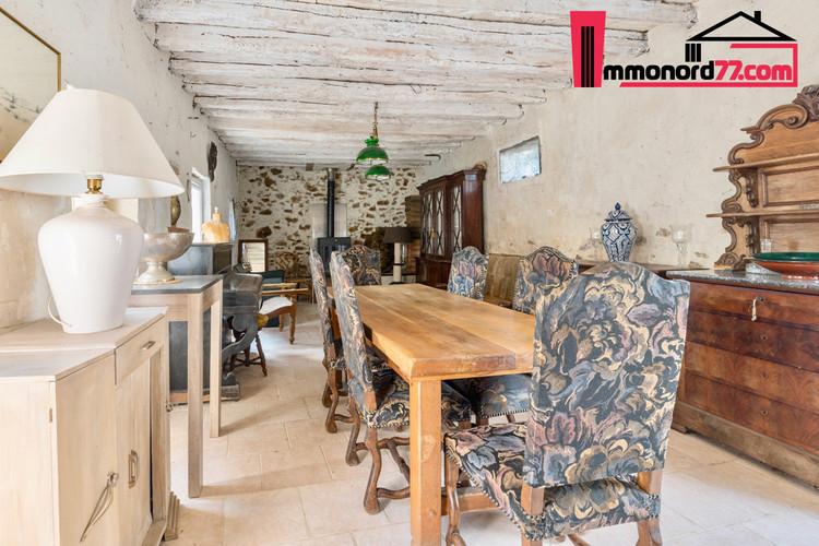 vente-maison-boitron-grange-reception2