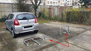 parking-villeparisis-vente.jpg
