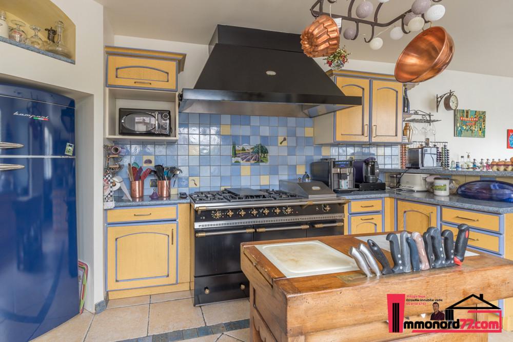 a-vendre-villa-cuisine-juilly