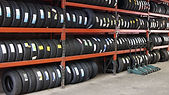 tire for sale, tire services