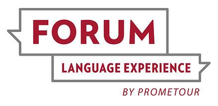 Forum-By-Prometour-Logo-General-Logo.jpg