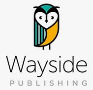 wayside publishing.png