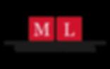 Logo Centro MundoLengua sin fondo.png