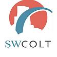twitter logo swcolt.png