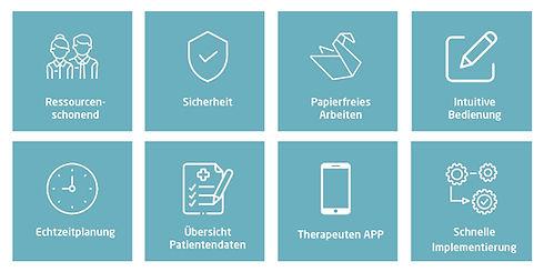 Nutzen_Therapieplanung.jpg