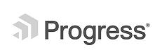 progress_edited.png